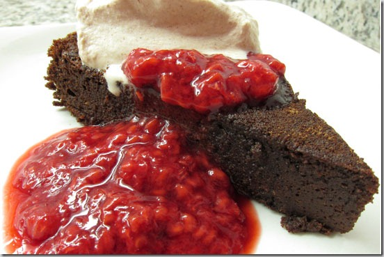 paleo-flourless-chocolate-cake