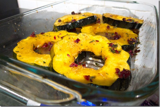 acorn-squash-rings