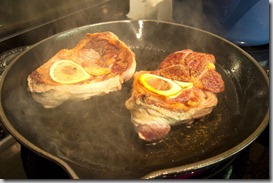browning-osso-bucco-pan