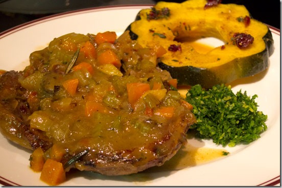 osso-bucco-acorn-squash-plate