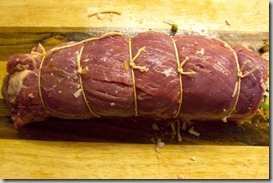 stuffed-flank-steak-rolled-tied