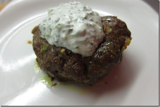 curried-lamb-burger-mint-raita