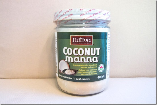 nutiva-coconut-manna
