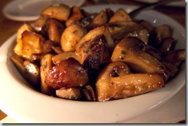 Hamilton-Street-Grill-mushrooms
