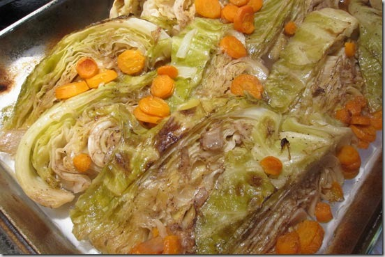 braised-cabbage