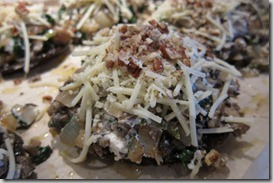 stuffed-portobello-mushrooms-before-baking