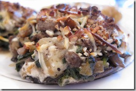 stuffed-portobello-mushrooms