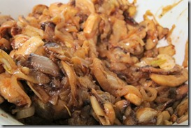 Onions-and-Mushrooms