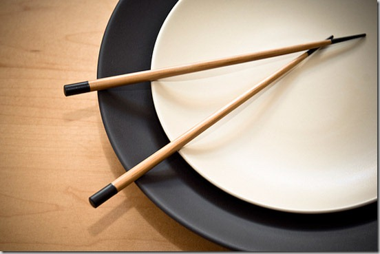 plate-with-chopsticks