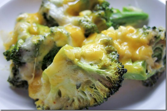 Creamy-3-Cheese-Broccoli
