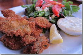 Smitty's-Fried-Oysters