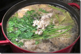 Batch-Cooking-Jan-22-12-beef-broth