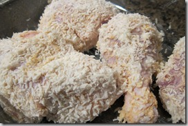 Batch-Cooking-Jan-29-12-coconut-chicken-dipped