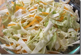 Batch-Cooking-Jan-29-2012-coleslaw