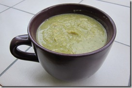 This-Week-In-Food-1-15-12---broccoli-soup