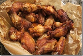 This-Week-In-Food---BBQ-chicken-wings