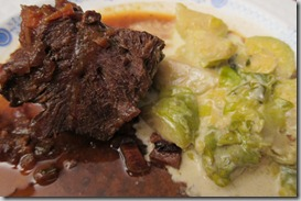 This-Week-In-Food-Braised-Beef-Cheeks-and-Brussels-Sprouts
