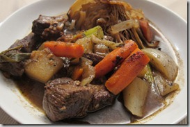 This-Week-In-Food---beef-stew