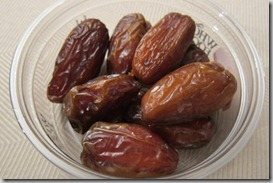 This-Week-In-Food-medjool-dates