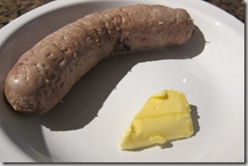 This-Week-In-Food---sausages_thumb1