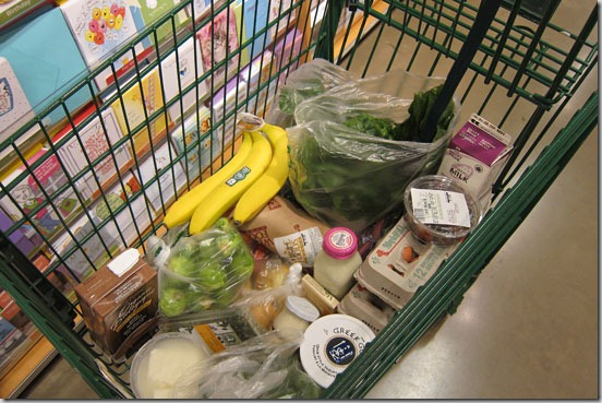 What's-In-Your-Cart-Jan-15-12
