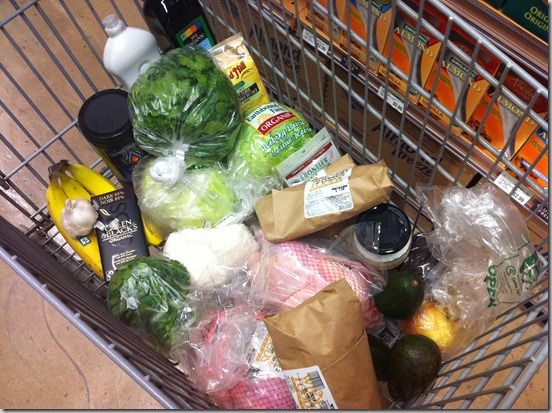 What's-In-Your-Cart-Jan-22-29