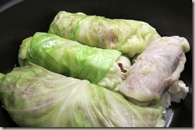 Batch-Cooking-Feb-12-2012-cabbag-rolls-raw