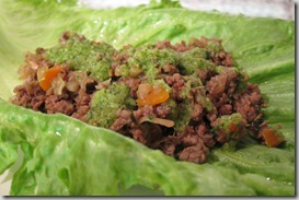 Beef-Lettuce-Wraps-with-Chimichurri