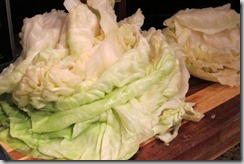 Cabbage-Rolls-Cabbage-Leaves