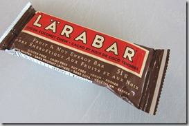 Larabar---Coconut-Cocoa-Chew