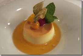 Le-Crocodile-Creme-Caramel