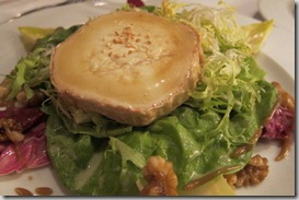 Le-Crocodile-Goat-Cheese-Salad