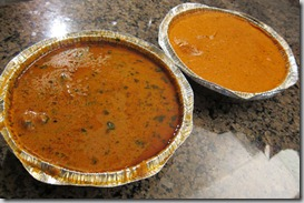 Maurya---Butter-Chicken-and-Lamb