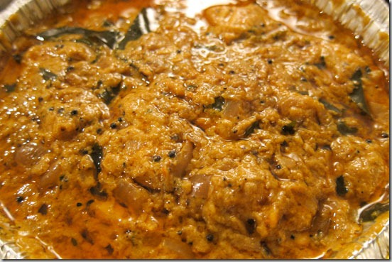 Maurya-Chicken-Chettinad