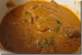 Maurya-Goat-Curry