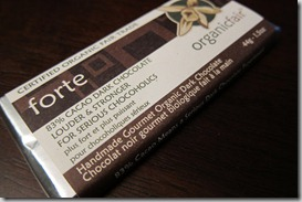OrganicFair-dark-chocolate