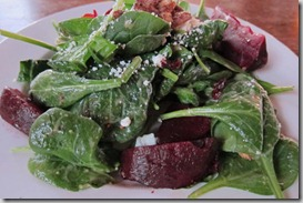 Spinach-and-Beet-Salad-Cardero's