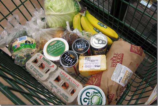 What's-In-Your-Cart-Feb-12-12