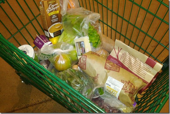 What's-In-Your-Cart-Feb-26-12