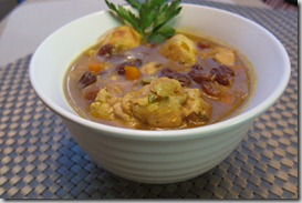 coconut-chicken-curry