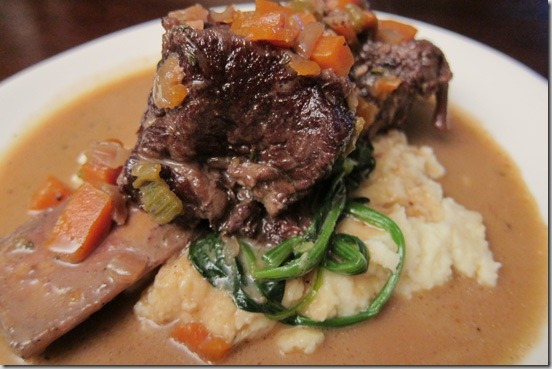 honey-and-vinegar-braised-short-ribs-plated-2