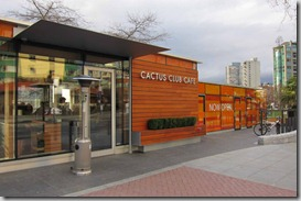 Cactus-Club-English-Bay-front