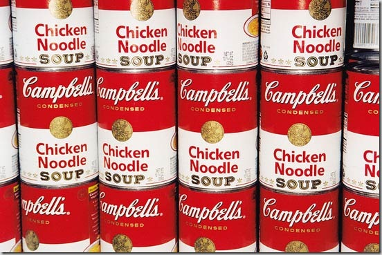 Campbell's-Soup