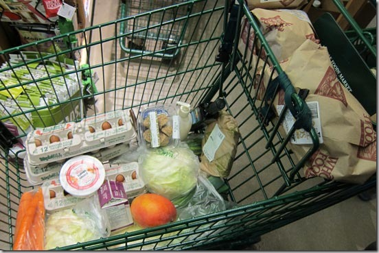 What's-In-Your-Cart-March-18-12