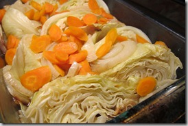 Braised-Cabbage-3