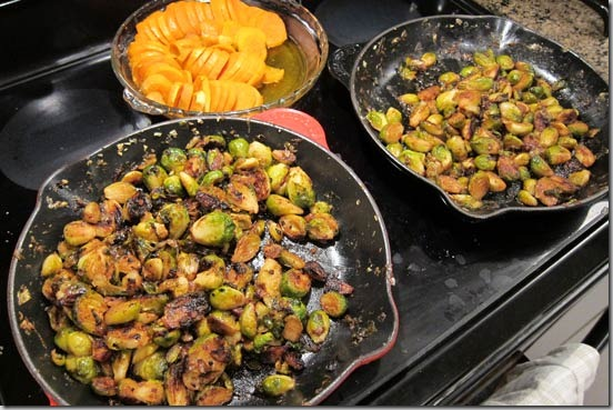 Brussels-Sprouts-and-Yams