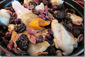 Chickens-with-Prunes-and-Olives-Raw