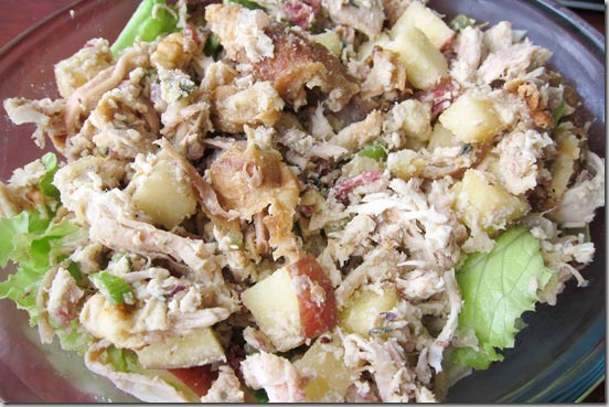 Lemon-&amp;-Sage-Chicken-Salad-3