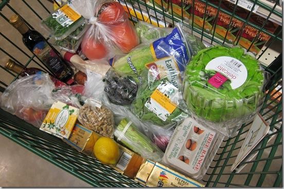What's-In-Your-Cart-April-15-12