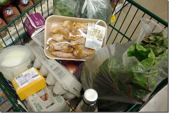 What's-In-Your-Cart-April-29-12